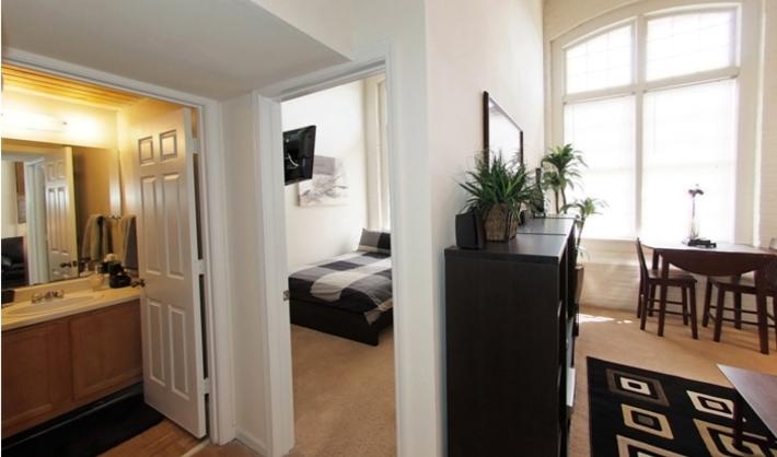Apartments For Rent Columbia Sc Lofts At Usc Floor Plans