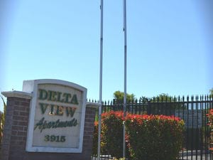 Delta View Apartments | Antioch, California, 94509  Garden Style, MyNewPlace.com