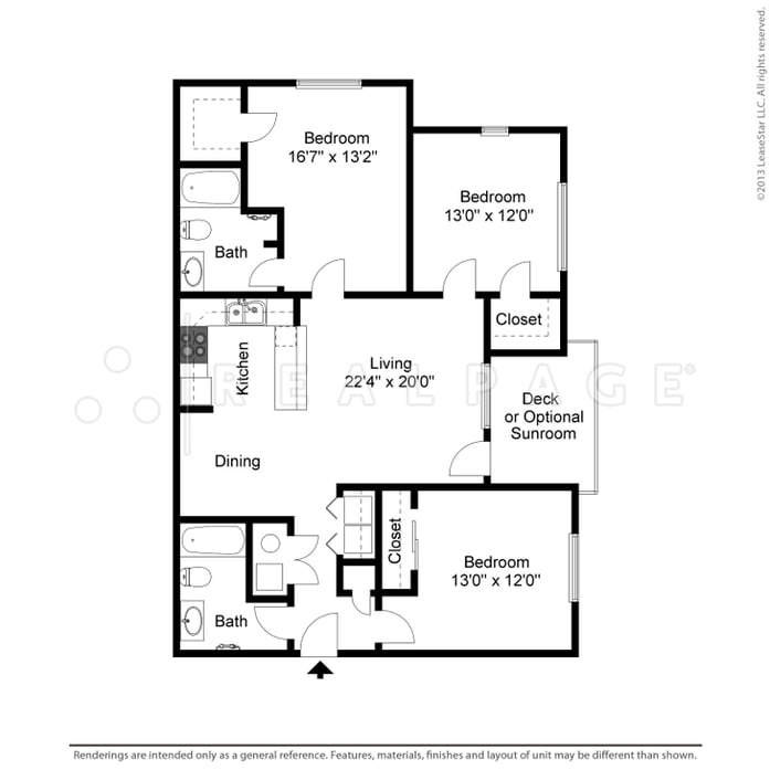 apartments for rent college park  ga