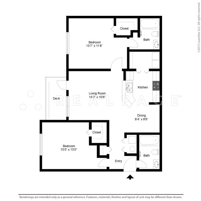 apartments for rent fairburn  ga