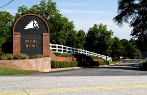 Apartments for Rent in Greer, SC