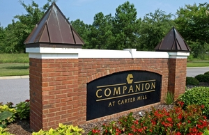 Apartments for Rent in Sumter, SC