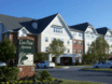 Cove Point Apartments - For Seniors 62+