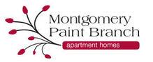 Montgomery Paint Branch*