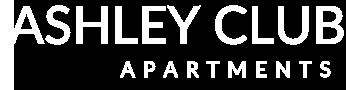 Ashley Club