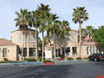Craig Ranch Villas
