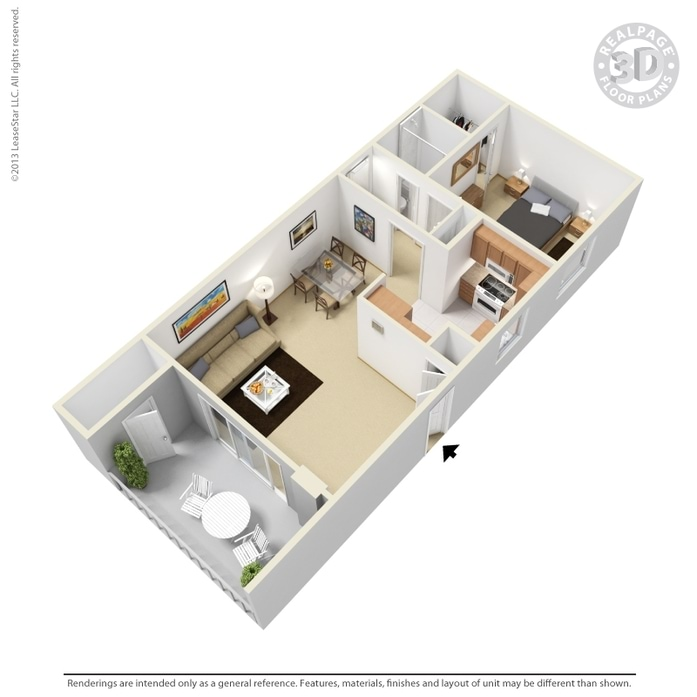 Brea Apartments: Apartments For Rent In Brea, CA