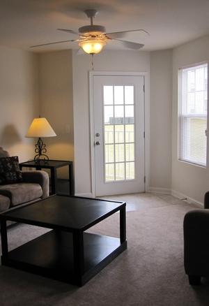 Apartments in Spartanburg, SC