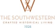 The Southwestern