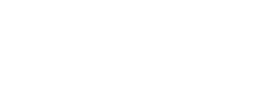 The Maynard at 2545 W Fitch