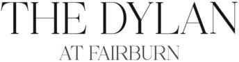 The Dylan at Fairburn
