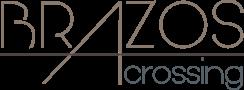 Brazos Crossing