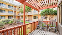 Waipahu Hall Apartments