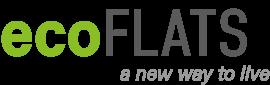eco FLATS