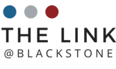 The Link @ Blackstone