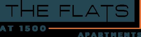 Flats at 1500