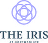 The Iris at Northpointe