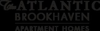 The Atlantic Brookhaven