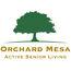 Orchard Mesa
