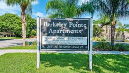 Berkeley Pointe Apartments