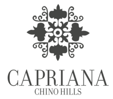 Capriana at Chino Hills