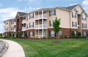 Apartments for Rent in Columbia, SC