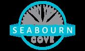 Seabourn Cove