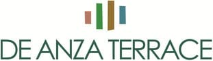 DeAnza Terrace