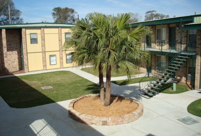 Apartments for Rent in New Orleans, LA