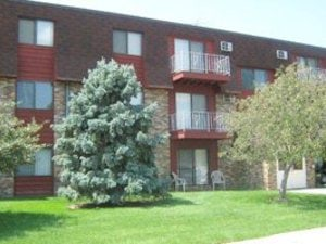 Meadow Wood Apartments | Lincoln, Nebraska, 68521   MyNewPlace.com