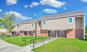 Contact Brookfield Mews Apartments