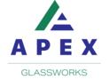 Apex Glassworks