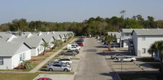 Emerald Run Apartments Lakeland Fl Apartments For Rent