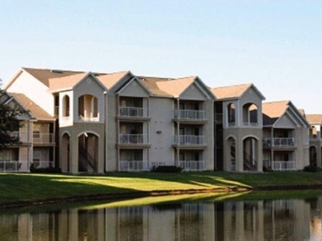 Jacksonville Apartments For Rent In Jacksonville Apartment