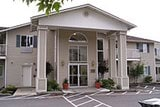 Rosecreek Senior Living