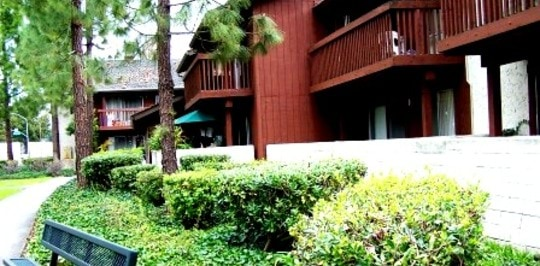 Country Club Village Rohnert Park Ca Apartments For Rent