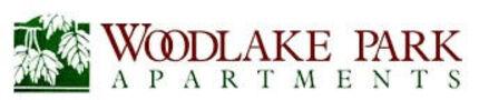 Woodlake Park Apartments