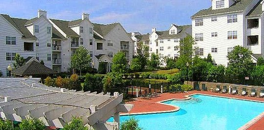 Avalon valley danbury ct apartments for rent - 2 bedroom apartments for rent in danbury ct ...