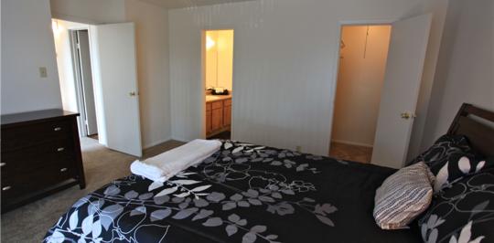 Sunridge Apartments Nacogdoches Tx