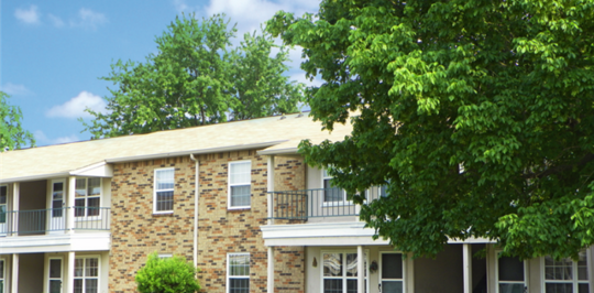 The Sycamores - Indianapolis, IN Apartments for Rent