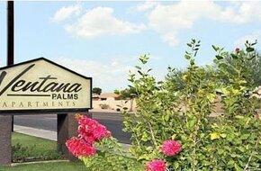 Phoenix Apartments for Rent on MyNewPlace.com - 85035
