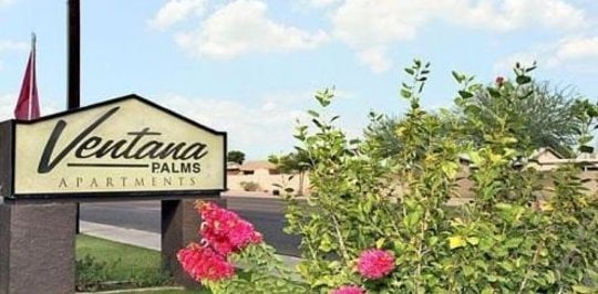 Ventana Palms - Phoenix, AZ Apartments for Rent