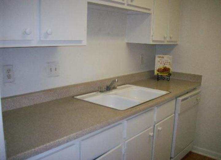 Furnished Apartments Angleton Tx