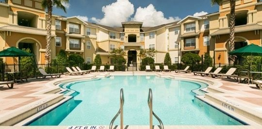 Fairview Cove Apartments Tampa Fl