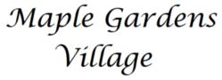 Maple Gardens Village