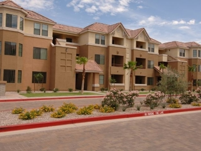houses for rent in gilbert az gilbert apartments page 8