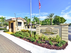 Fairway View Apartments | Hialeah, Florida, 33015  Garden Style, MyNewPlace.com