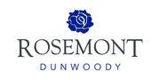 Rosemont Dunwoody
