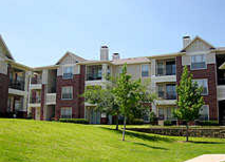 The grand courtyards grand prairie tx apartments for rent - 2 bedroom apartments in grand prairie tx ...