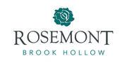 Rosemont Brookhollow